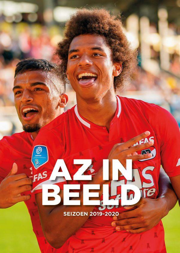 AZ in Beeld 2020