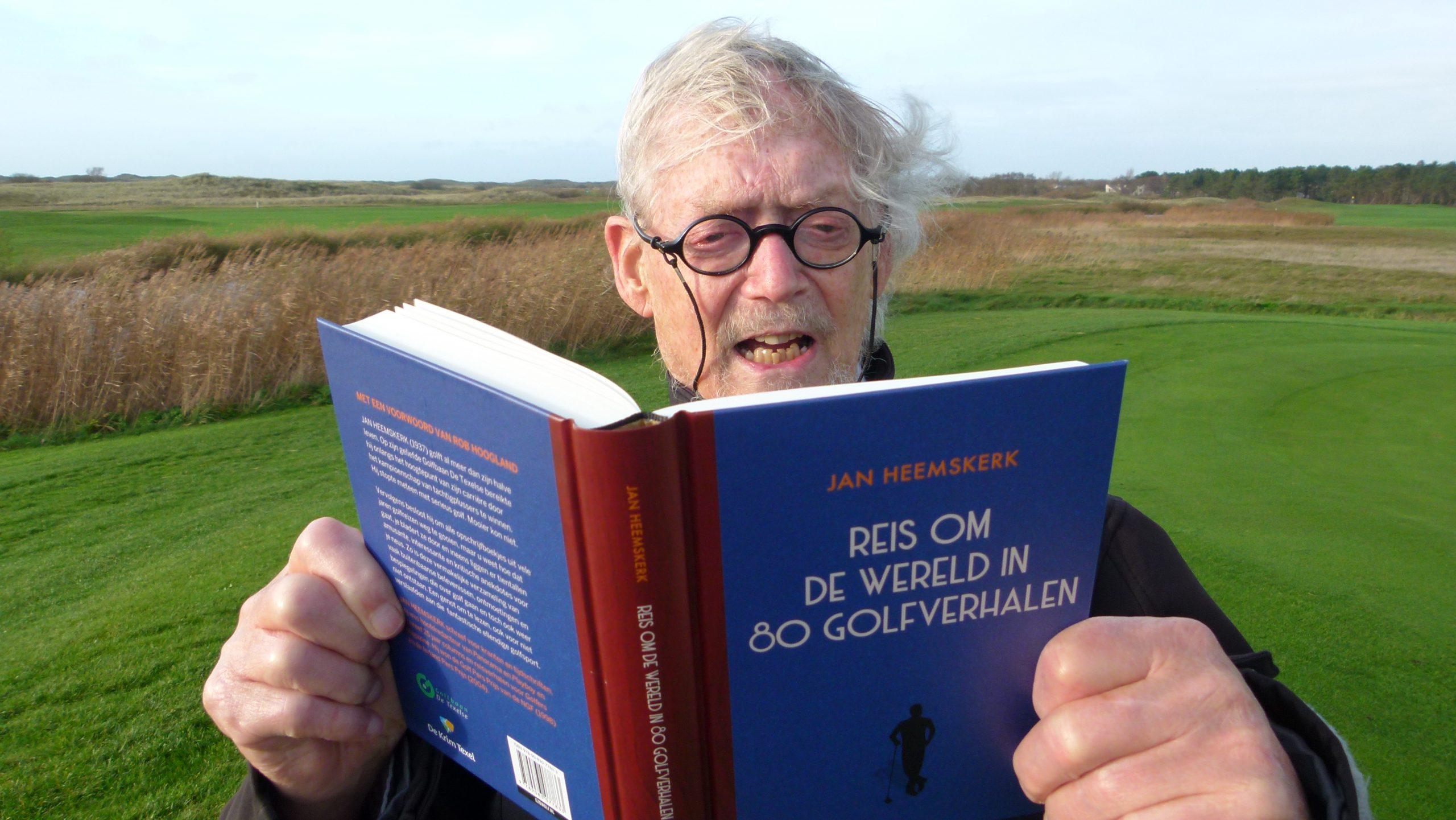 NBD-recensie Jan Heemskerk