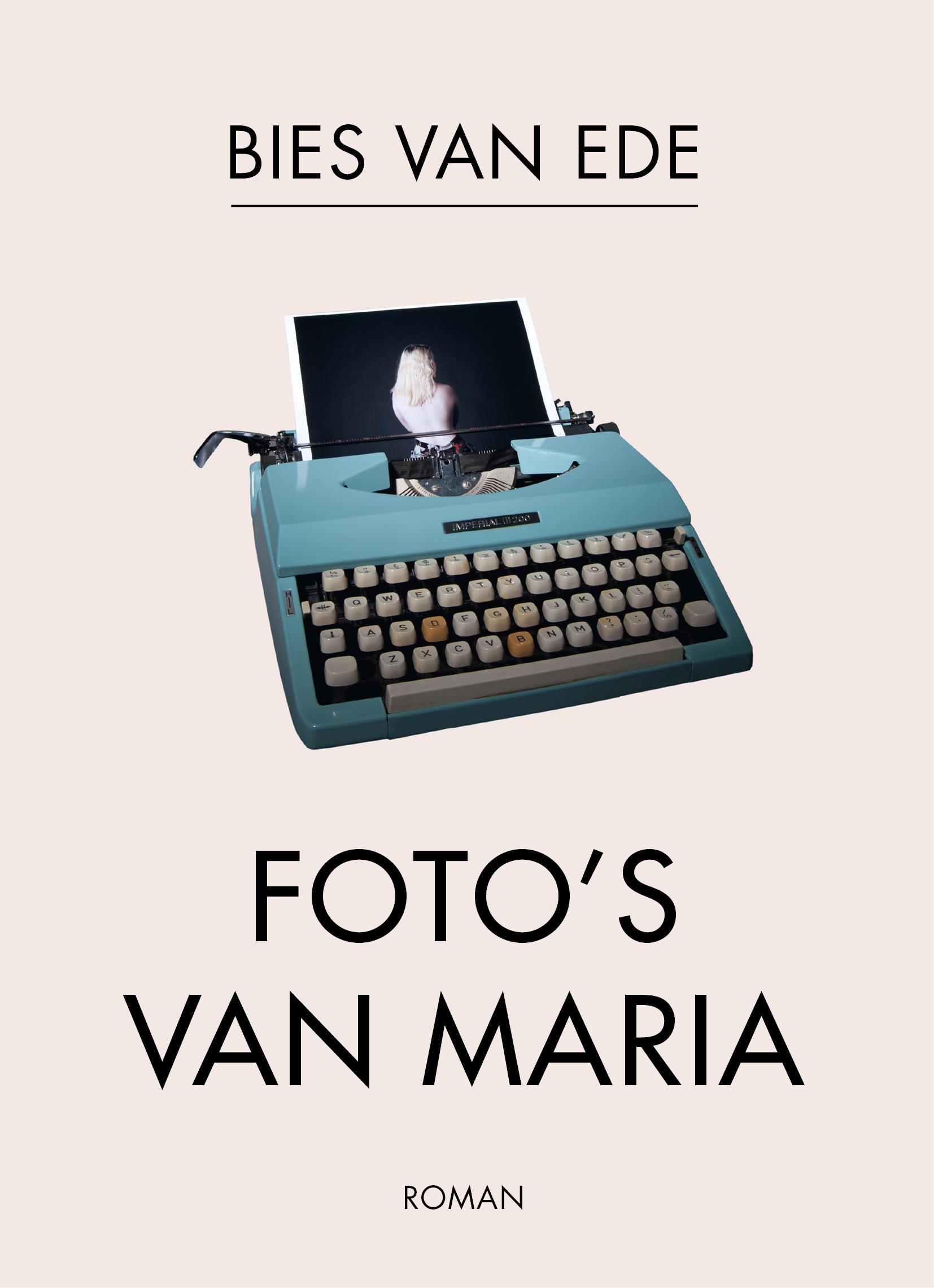 FOTO'S VAN MARIABIES VAN EDE